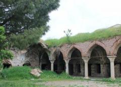 Düzce köyünün tarihsel mirası Abderalılarla gün yüzüne çıkıyor