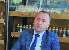 """""""Büyükşehir Belediyesi'nin tarıma ve kooperatiflere desteği artarak sürecek"""""""